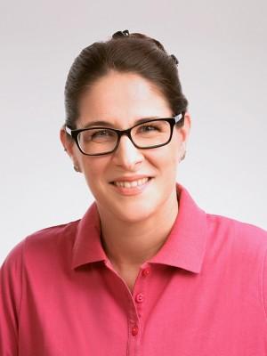 Daniela Schüller