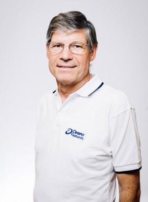 Dr. Christian Szüsz