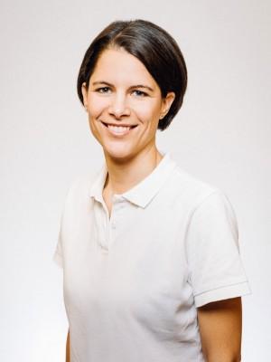 Dr. Elisabeth Mayer