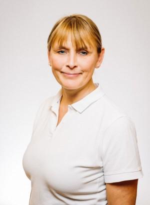 Dr. Martina Demmelbauer-Ebner