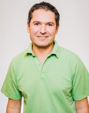 Josef Marton
