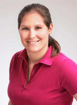 Sandra Meixner